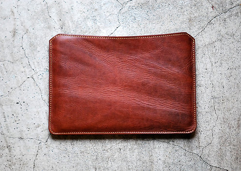 Roberu iPad Mini Case - Brown