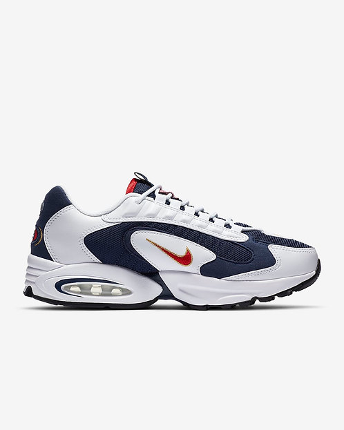 Nike Air Max Triax USA