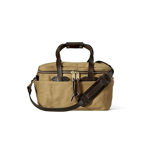 Filson Rugged Twill Compartment Bag