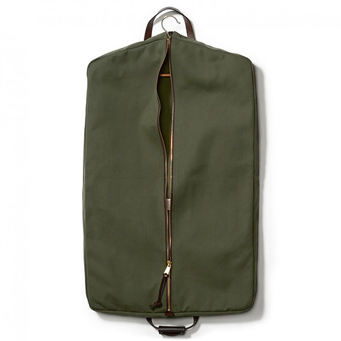 Filson Suit Cover - Otter Green