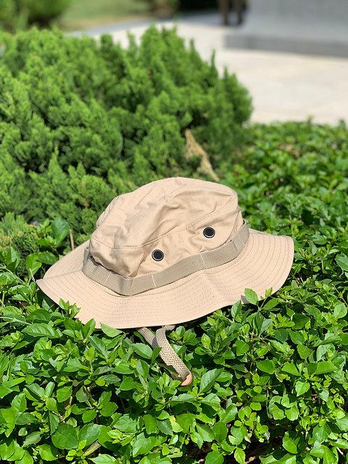 MIL-TEC Mountain Hat