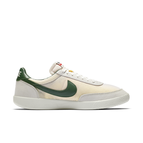 Nike Killshot OG SP - Gorge Green