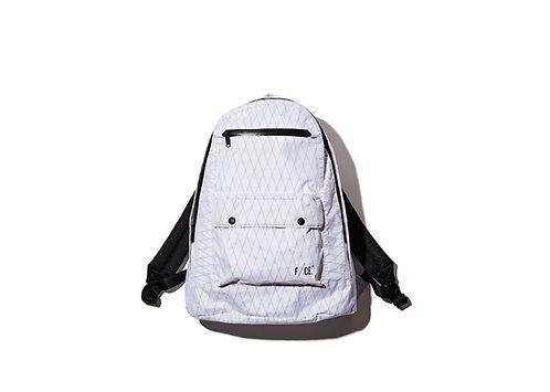 F/CE. X-PAC Daypack - White