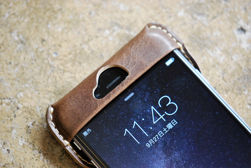 iPhone6.6plus-Case-08.jpg