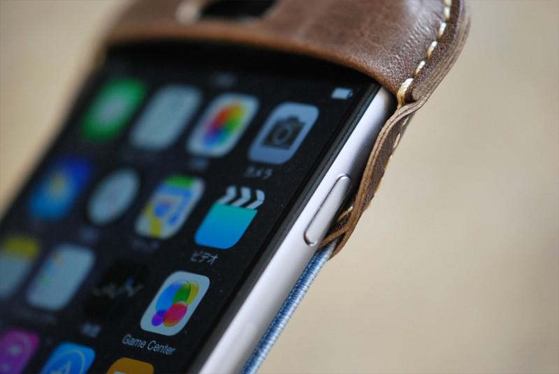 iPhone6.6plus-Case-12.jpg