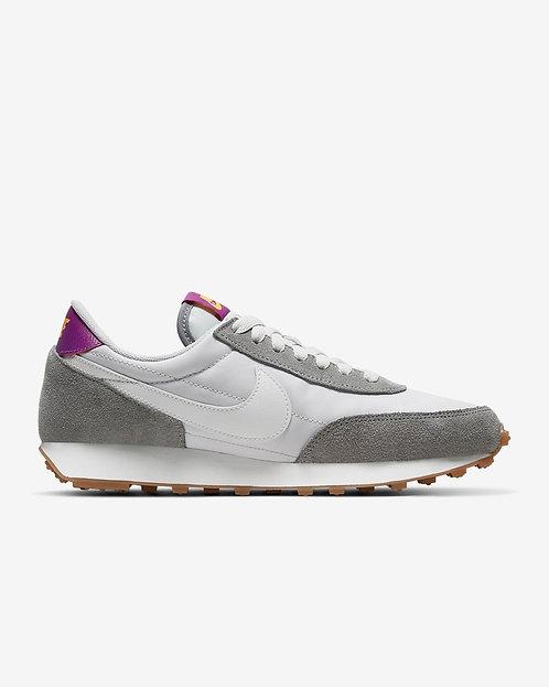 Nike Daybreak W - Particle Grey