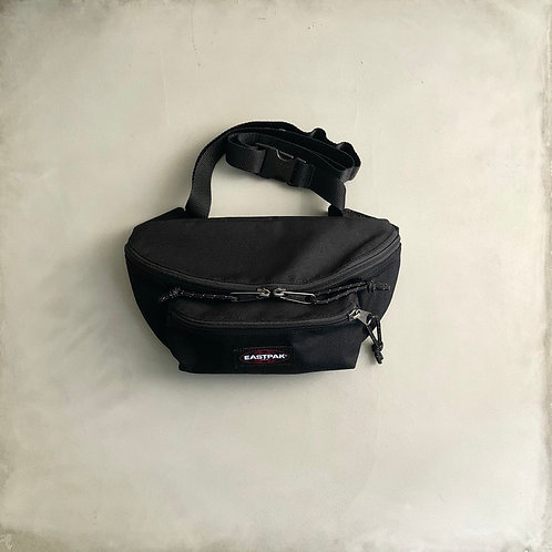 Eastpak USA Waist Bag
