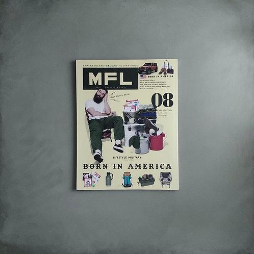 MFL Vol. 8
