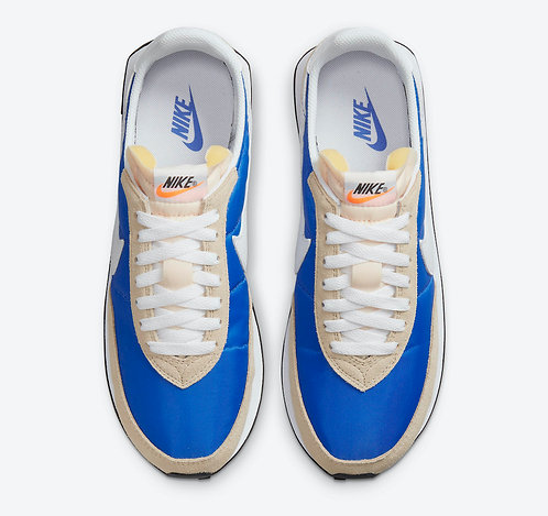 Nike Waffle Trainer 2 - Hyper Royal