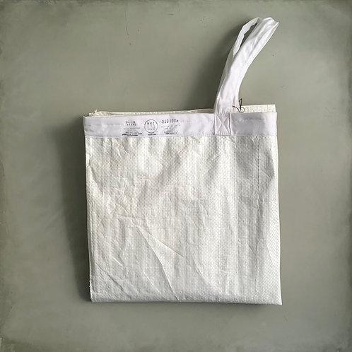 Puebco Shopping Bag L