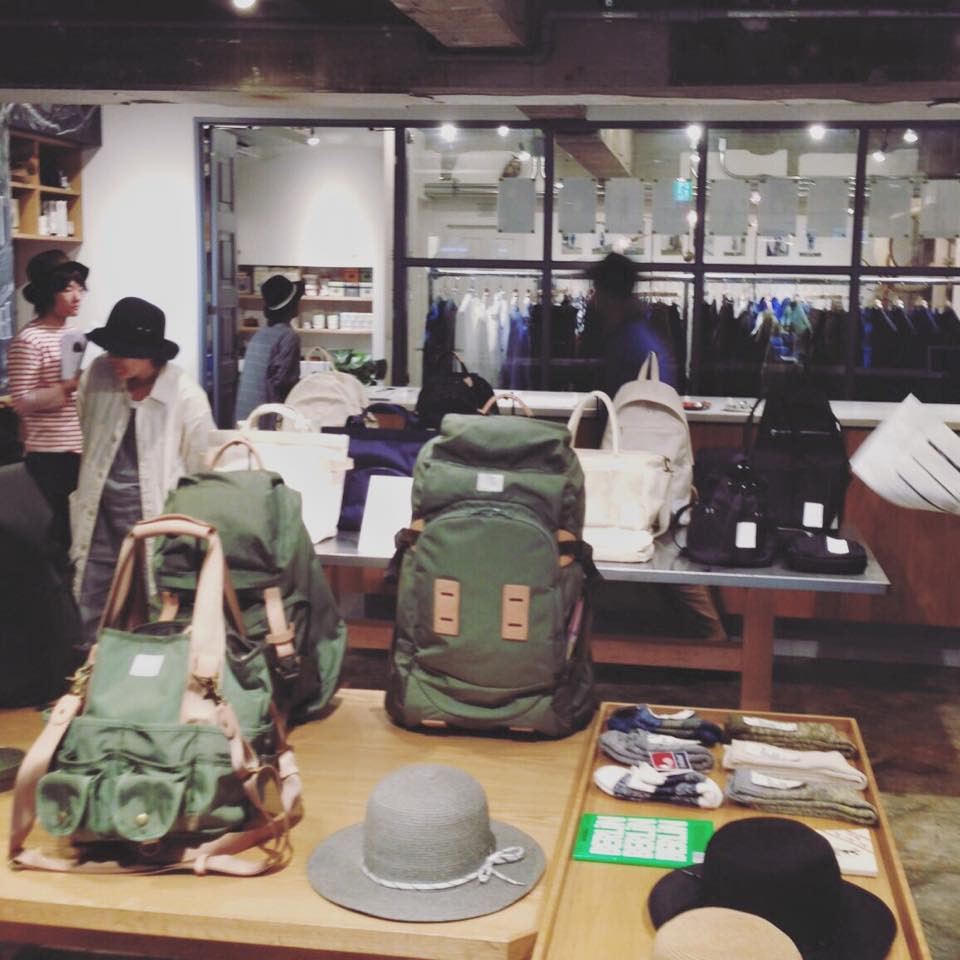 Ficouture - MT TOKYO