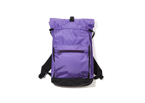 F/CE. Robic Air Roll Top - Purple