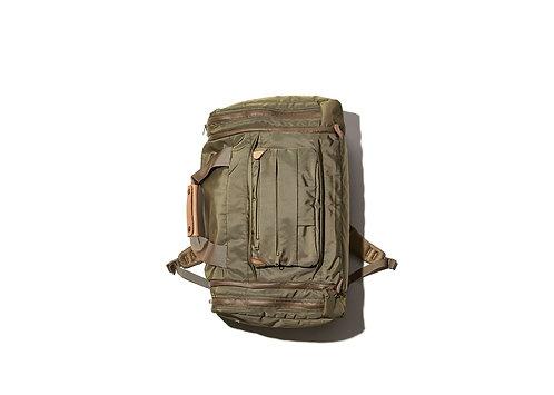 F/CE. 630 Brief Bag - Beige