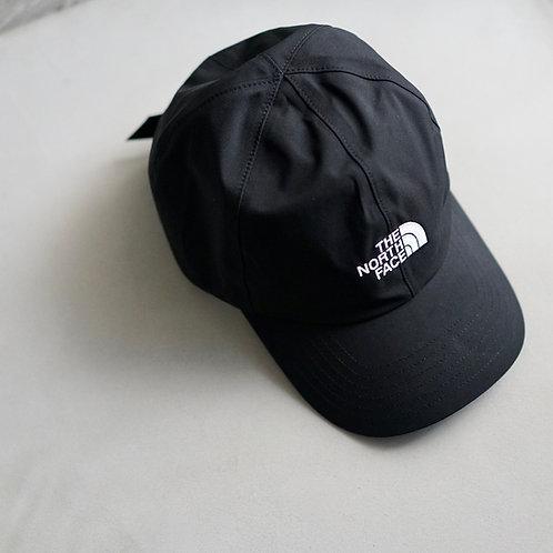 The North Face Future Light Hat - Black