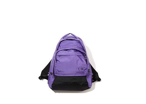 F/CE. Robic Air Daypack - Purple