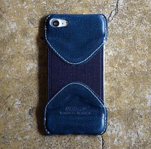 Roberu iPhone 7 / 8 Case - Navy