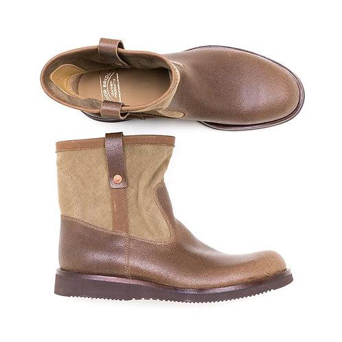 Anchor Bridge Pecos Boots