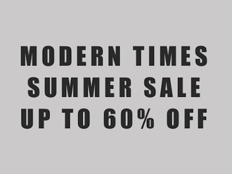 【UP TO 60% OFF 低至四折 SUMMER SALE・MT TOKYO SPECIAL DELIVERY 直送商品】