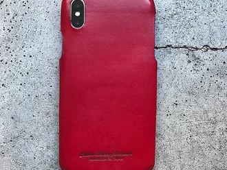 【新作發表!ROBERU iPHONE X / XS / XS MAX CASE】