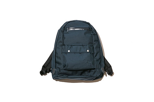 F/CE. Authentic New Town Backpack - Indigo Blue