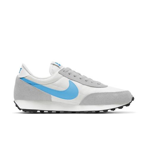 Nike W Daybreak - Vast Grey