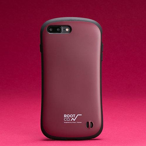 Root Co. Shock Resist Case for iPhone 7 Plus / 8 Plus