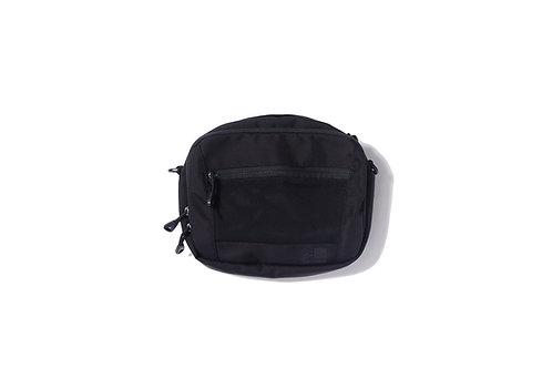 Karrimor × F/CE. Trek Front Bag - Black