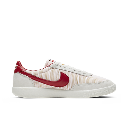 Nike Killshot OG SP - University Red