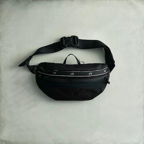 Karrimor × F/CE. SL2 Hip Bag - Black