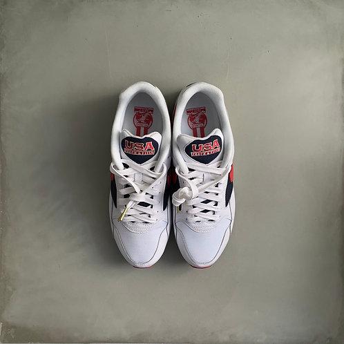 """Nike Pegasus 92 Premium """"Olympic"""""""