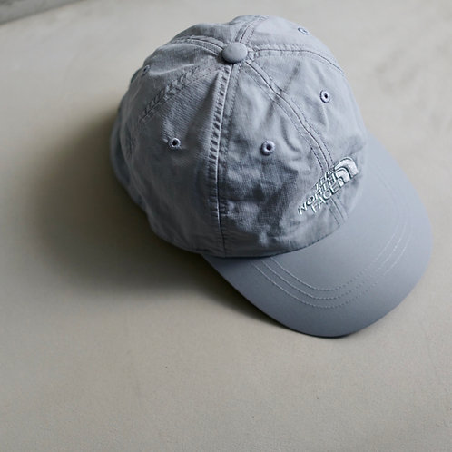 The North Face Horizon Hat - Mid Grey
