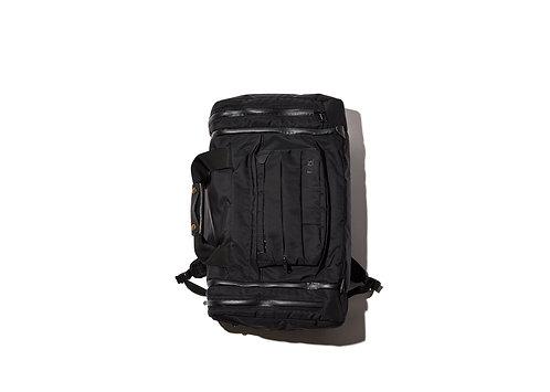 F/CE. 630 Brief Bag - Black