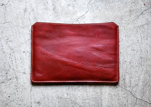 Roberu iPad Mini Case - Red
