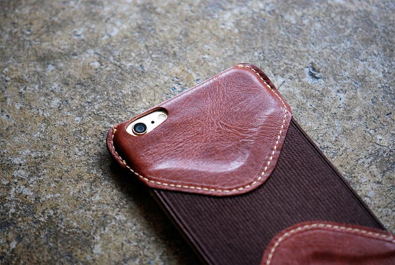 iPhone6.6plus-Case-07.jpg