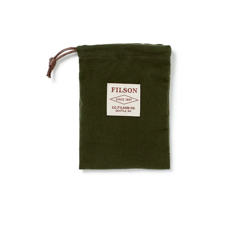 b9c466f38b 以美國馬鞍皮革製作而成。可放置卡及紙幣,美國製造。 Our Front Pocket Cash & Card Case ...