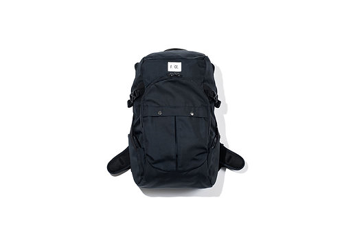 F/CE. Authentic Type B  Backpack - Indigo Blue