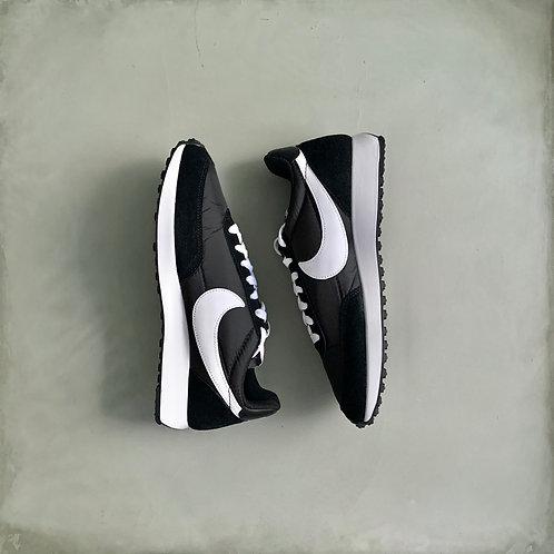 Nike Air Tailwind 79 - Black