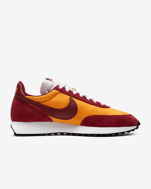 Nike Air Tailwind 79 - University Gold