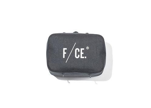 F/CE. No Seam Utility Pouch L - Gray