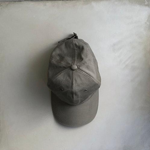Made in Japan Baseball Cap