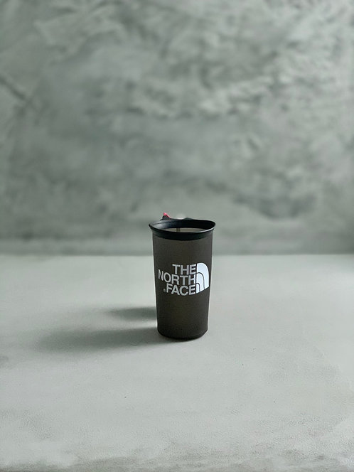 The North Face Running Soft Cup