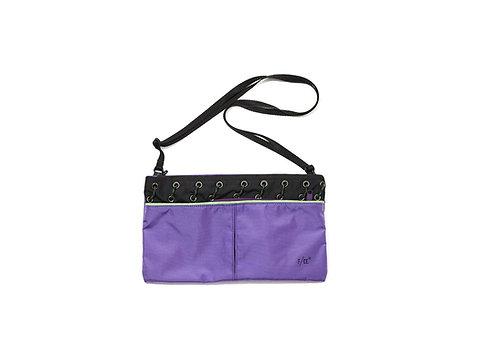 F/CE. Robic Air Sacoche - Purple