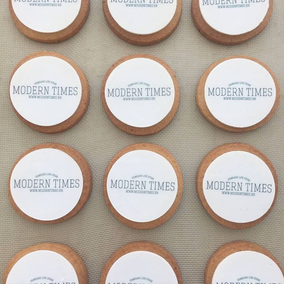 Modern Times Selects