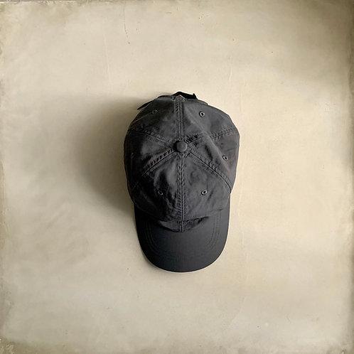 The North Face Horizon Hat - Asphalt Grey