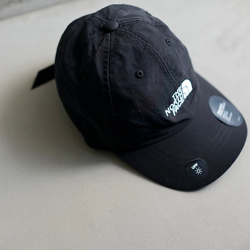 The North Face Horizon Hat - Black / White