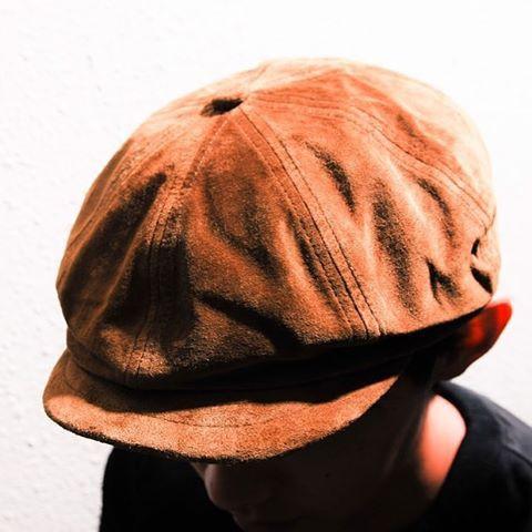 Morno Hat Making Workshop 2016
