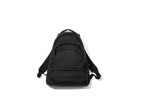 F/CE. Robic Air Daypack - Black