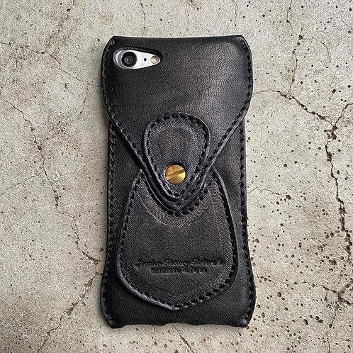 Roberu New iPhone SE Case