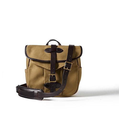 Filson Small Field Bag - Tan