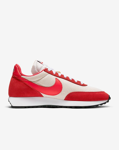 Nike Air Tailwind 79 - Track Red